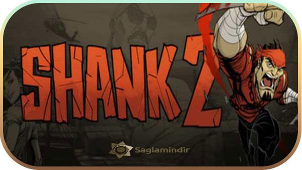 Shank 2 indir