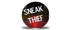 Sneak Thief icon