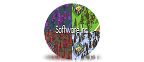 Software Inc icon