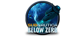 Subnautica Below Zero icon
