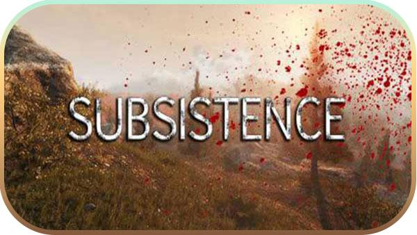 Subsistence indir