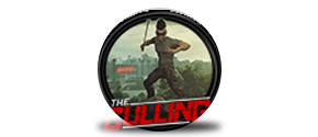 The Culling icon