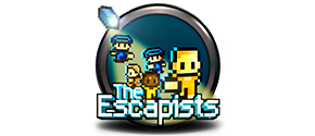 The Escapists icon