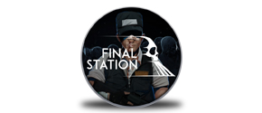 The Final Station icon