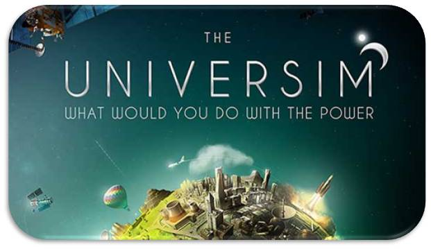 The Universim indir