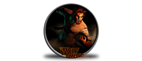 The Wolf Among Us Episode 1-5 icon