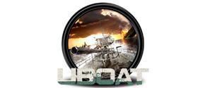 UBOAT icon