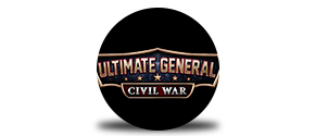 Ultimate General Civil War icon