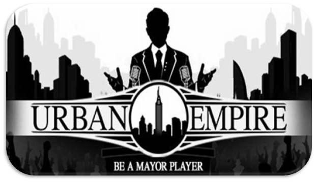 Urban Empire indir
