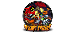 Viking Squad icon