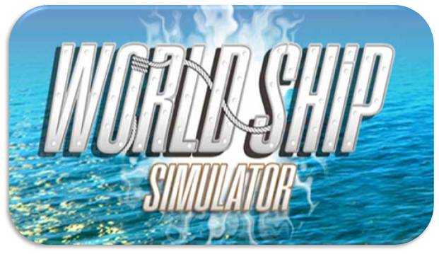 World Ship Simulator indir