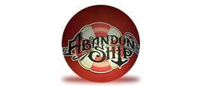 Abandon Ship icon
