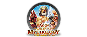 Age of Mythology Extended Edition icon