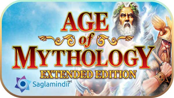 Age of Mythology Extended Edition indir
