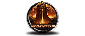 Age of Wonders 3 icon