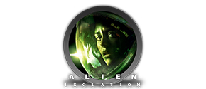 Alien Isolation icon