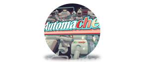 Automachef icon