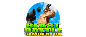 Beast Battle Simulator icon