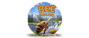 Bee Simulator icon
