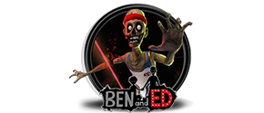 Ben and Ed Bencalypse icon