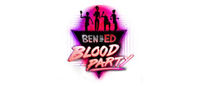 Ben and Ed Blood Party icon