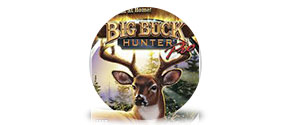 Big Buck Hunter Arcade icon