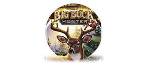 Big Buck Hunter Arcade icon
