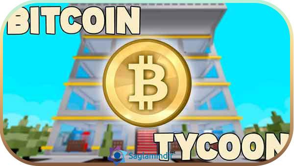 Bitcoin Tycoon indir