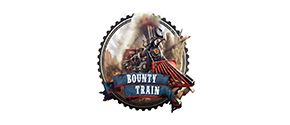 Bounty Train icon