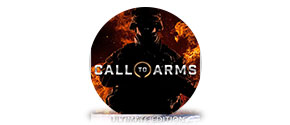 Call To Arms icon