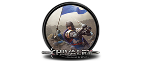 Chivalry Medieval Warfare icon