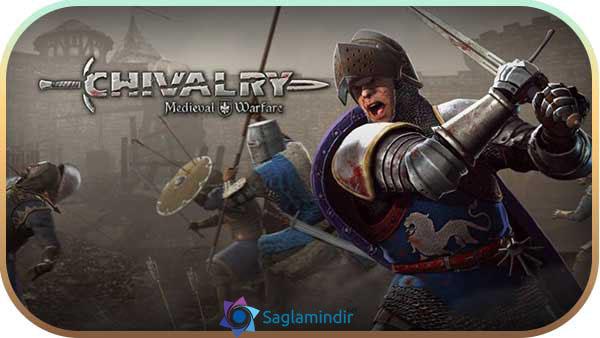 Chivalry Medieval Warfare indir
