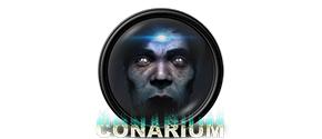 Conarium icon