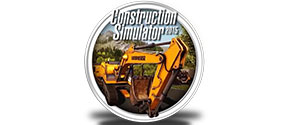Construction Simulator 2015 icon