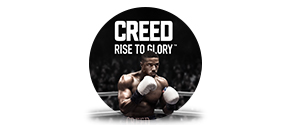 Creed Rise to Glory icon