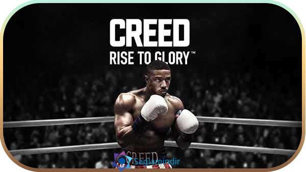 Creed Rise to Glory indir