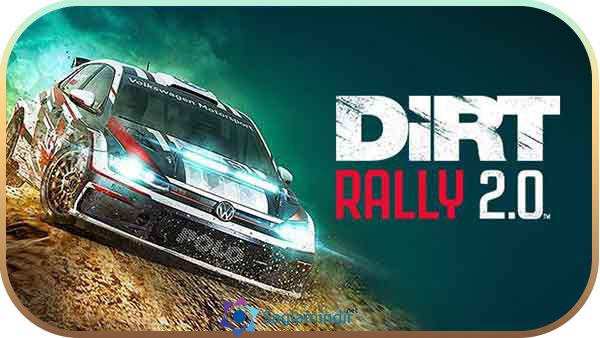 DİRT Rally 2.0 indir
