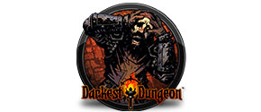 Darkest Dungeon icon