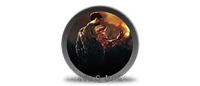 Devil's Hunt icon