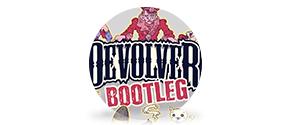 Devolver Bootleg icon