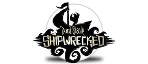 Don't Starve Shipwrecked icon