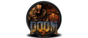 Doom 3 BFG Edition icon