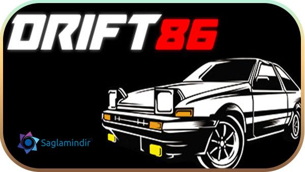 Drift86 indir