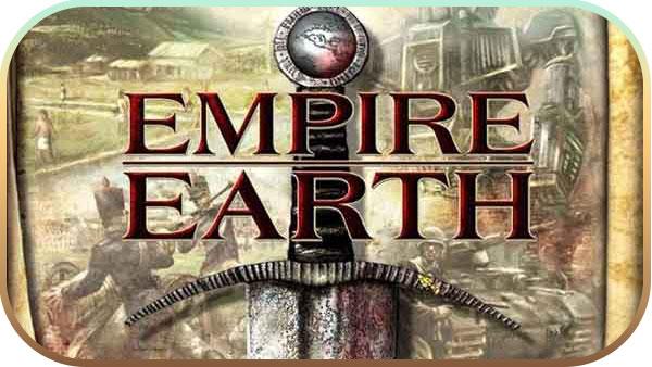 Empire Earth indir