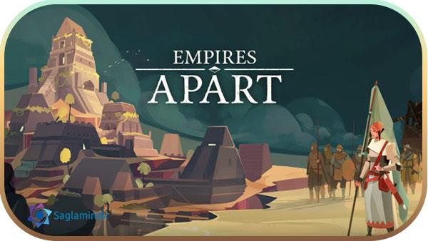 Empires Apart indir
