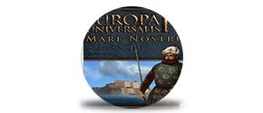 Europa Universalis 4 Mare Nostrum icon