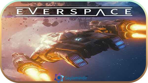Everspace indir