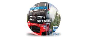 FIA European Truck Racing Championship icon