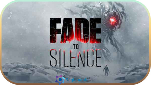 Fade to Silence indir