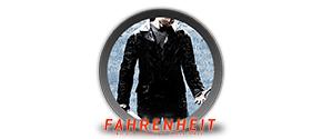 Fahrenheit Indigo Prophecy icon